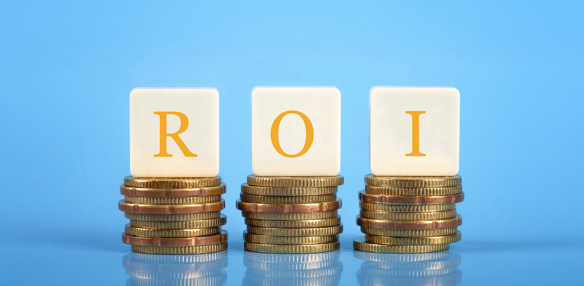 ROI blog feature image